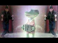 Michel Teló vs. PSY - Ai Se Gangnam Pego (Enjoykin mashup)