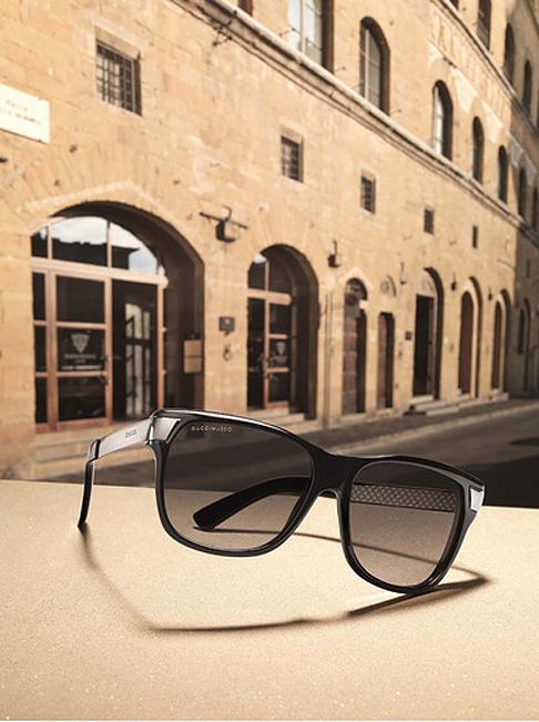 Очки Museo от Gucci