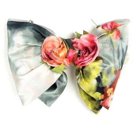 Женский галстук-бабочка Alexis Mabille