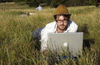Профессии будущего: эколог-проектировщик
