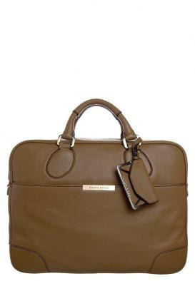 Сумки для бизнес-леди: портфель