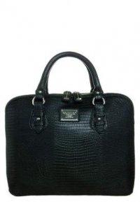 Сумки для бизнес-леди: сумка для ноутбука