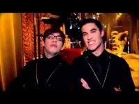 Gangnam Style: теперь и в Glee
