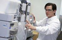 Профессии будущего: биоинформатик