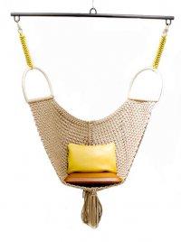 Специальная коллекция Louis Vuitton для Design Miami