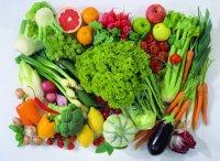 5 продуктов, которые помогут бороться с простудой