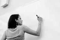 Профессии будущего: социолог