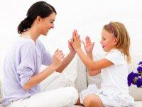 В какие игры можно поиграть с ребенком дома: сколько предметов?