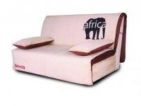 Виды диванов: диван-«аккордеон» («гармошка»)