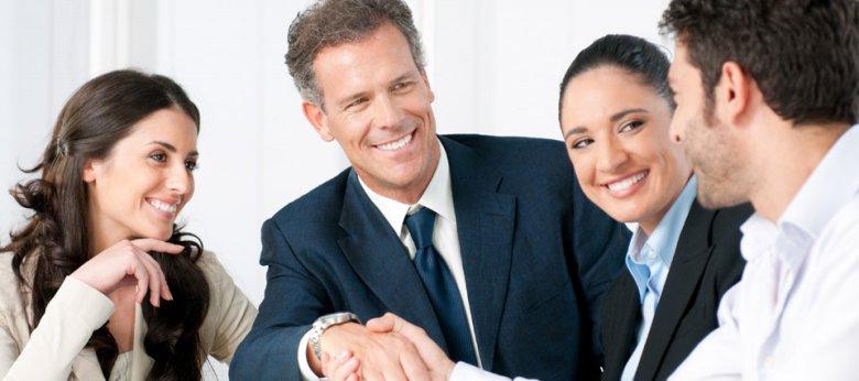 Бесплатная мотивация персонала: задания по интересам