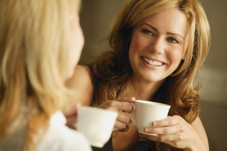 Что может сказать о характере человека его любимый кофейный напиток?
