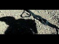 Официальный трейлер фильма «Одинокий рейнджер»