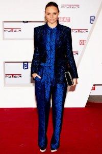 Самым популярным дизайнером в интернете признана Стелла Маккартни
