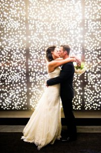 Свадебное платье: приметы