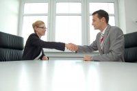 Как улучшить свое резюме, чтобы вас чаще приглашали на собеседования: опыт работы