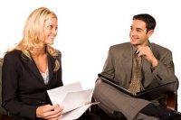 Как улучшить свое резюме, чтобы вас чаще приглашали на собеседования: четкая цель