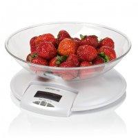 Кухонный инвентарь: весы