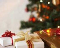 Подарки на Новый год по знаку Зодиака