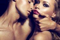 Как начать чаще заниматься сексом?