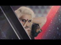 Сингл Ke$ha «Die Young» выпадает из радиоротации после трагедии в начальной школе «Сэнди Хук»
