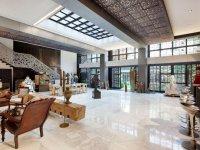 Жерар Депардье продает виллу в Париже за 50 миллионов евро