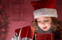 Детские игры на Новый год: Конкурс на лучшего снеговика