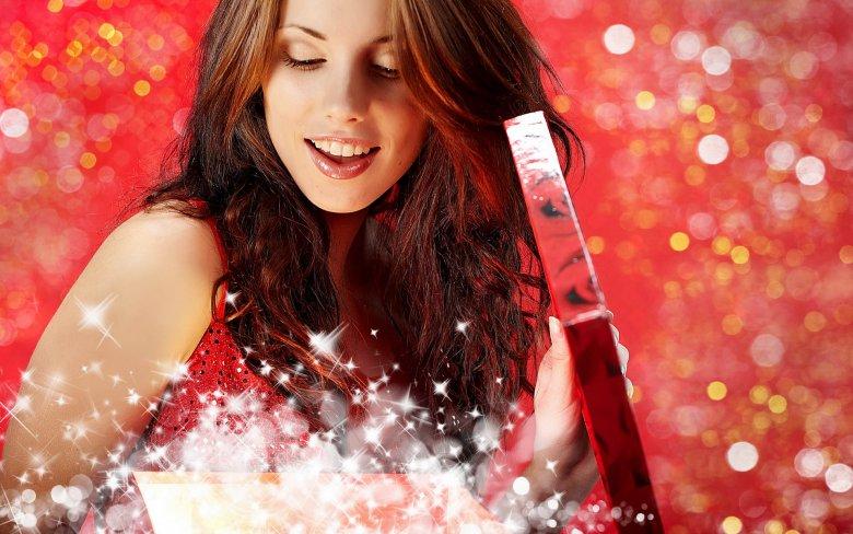 5 фотографий, которые вы обязаны сделать на Новый год: открываем подарки