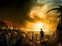 10 вещей, которые помогут вам выжить во время конца света