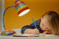 Как делать уроки с ребенком?