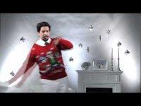 Рождественские свитеры Yolo Sweater с главными интернет-мемами 2012 года