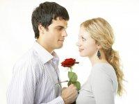 3 правила первого свидания