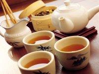 Вкусный чай своими руками