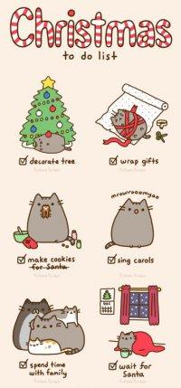 Что нужно успеть на Рождество?