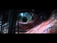 Официальный трейлер фильма «Джек - покоритель великанов»