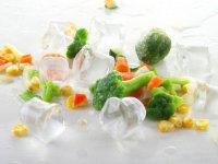 Предновогодняя диета