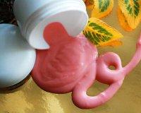 Домашний крем-молочко для пористой кожи