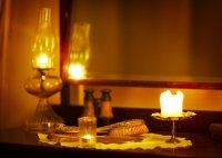 Рождественские гадания: как гадать на зеркале?