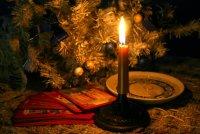Гадания на Новый год: гадание на исполнение желаний