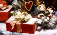 Поздравления с Новым годом: поздравление семейной паре