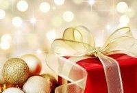 Косметика в подарок: что подарить коллегам и не самым близким друзьям