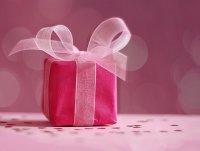 Косметика в подарок: что подарить врачу