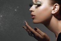 Тренд макияжа 2013: лицо