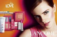 Коллекция макияжа In Love от Lancôme