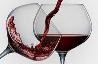Бокал красного вина в день поможет защитить ваши зубы от кариеса