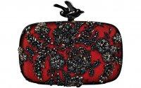 Клатч от Givenchy