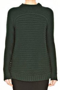 Хлорофилловый свитер Alexander Wang