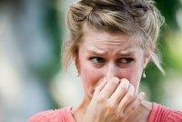 Продукты, которые ухудшают запах тела