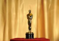 Названы номинанты на премию Оскар 2013
