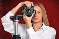 Интересные идеи для фотосессий