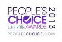 Список победителей премии People`s Choice Awards